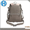 Ranger green fashion military custom back pack