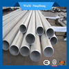 /product-detail/schedule-40-steel-pipe-304-stainless-steel-pipe-60093541853.html