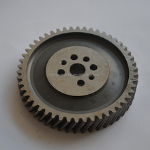 High Quality Weichai Diesel Engine Parts Camshaft Timing Gear 614050053 for Heavy Truck