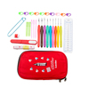/product-detail/newest-30pcs-set-ergonomic-plastic-handles-crochet-hooks-knitting-knit-needles-set-2-0-6mm-with-fashion-red-big-ben-bag-60673527339.html