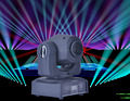 Professional DJ lights LED moving head spot lights HI-COOL cheapest LED bar light moving head lights