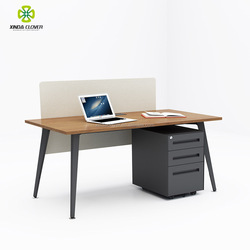 top ten wooden mdf modern foshan office furniture