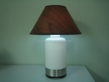 LED Table Lamp / Model No. : RC-CL-A067