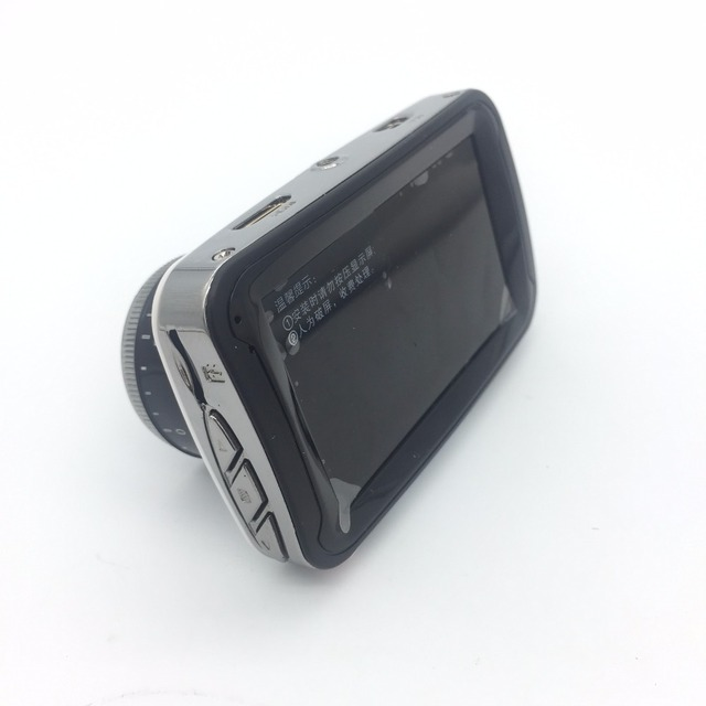 170 degree Novatek 30fps full hd 1080p car camera dvr video recorder car video camera dvr