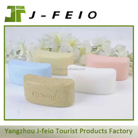 2015 popular queen love soap,bath and beauty soap