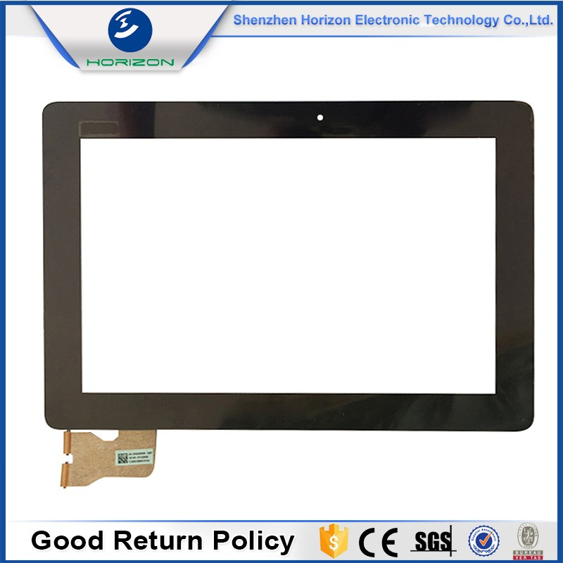 For Asus MeMo Pad FHD 10 ME302 ME302C K005 ME302KL K00A 5425N FPC-1 Touch Screen Digitizer Good Quality