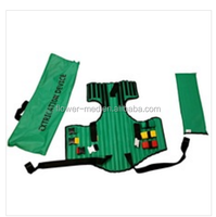 Spine immobilization Extrication Device