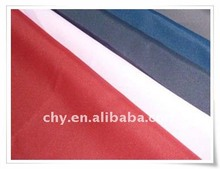 polyester/cotton dyed fabric pfd ready for dye semi bleached tricot drapery lycra fire retardant elastane spandex stretch sequin