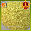 Factory supply big sales sulfur coated urea china with and low price