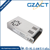 Safety Electrical Equipment 12V 30A Switching