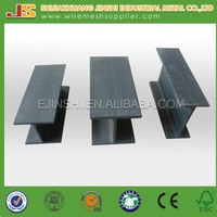 Structural Mild Steel Steel I Beam, Steel I Beam for Bridge