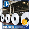 1050 1250mm width cold rolling aluminium sheet and coil