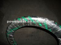 natural rubber rear motorcycle tyre 2.75x17