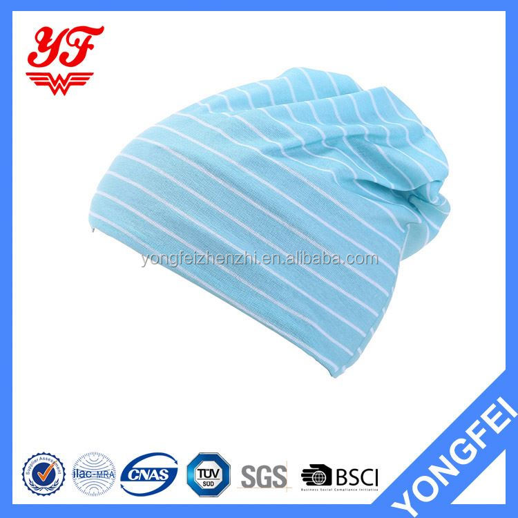Manufacturer price OEM quality tube head wrap bandana for sale