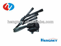 Original Dry Ignition Coil for Renault Nissan oem# 22448-00QAD 0986221036 597083 8200051128 8200025256 8200084401