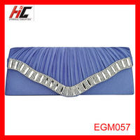 AliExpress new model Europe and America fashion clutch diamond setting party bag bride top grade evening bag