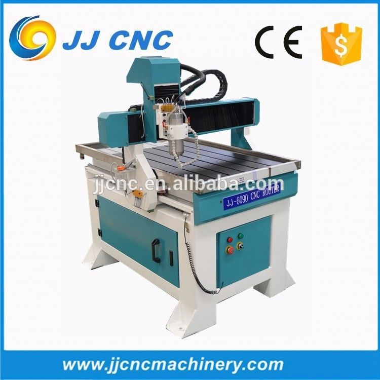 5 axis cnc mill for sale computer engraving machine