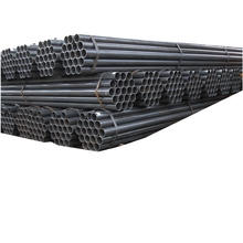 Carbon steel pipe sae 1518 seamless steel pipe carbon steel gas pipe Actually weight price