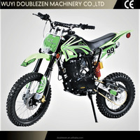 250CC Gasoline Dirt bike Pit bike Off road motorcycle for Adults