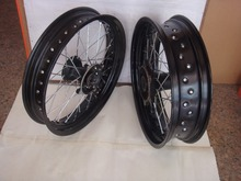 good motorcycle wheel,scooter rim, aluminum alloy wheel for good selling
