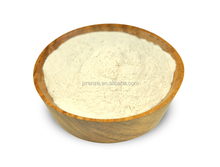 Organic vanilla powder flavor for ice-cream,juice, milk and protein drinks