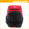 Sport Backpack Bag Travel Backpack Bag For Camping