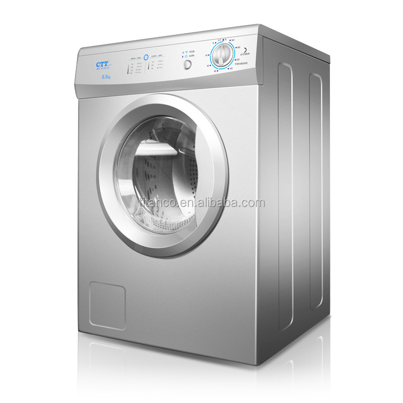 Hotel In Tumble Dryer ~ List manufacturers of pneumatic strip feeder buy