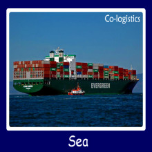 Container Ship to Peru---skype :season6202