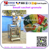 Full Automatic sugar sachet packing machine, coffee packaging machine