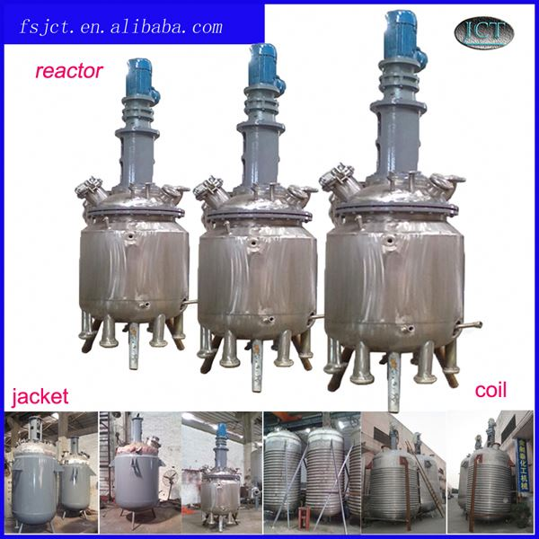 rubber adhesive bonding agent production machine