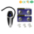 High Quality Mini Portable bluetooth BTE Hearing aids