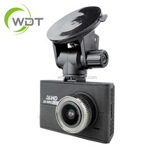 Supper capacitor Battery 1.5 inch LCD Full HD 1080P Car DVR Mini size dash camera Vehicle monitor