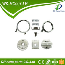 Best Quality Widely Used window regulator repair kit for MERCEDES VITO