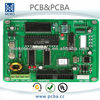 high quality Incubator control board