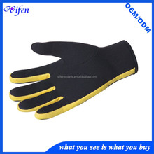 High quality Neoprene gloves good wholesale price high quality