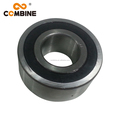 lowest price Agricultural Bearing 3203-2RS (FAG5203)for Farm Machine