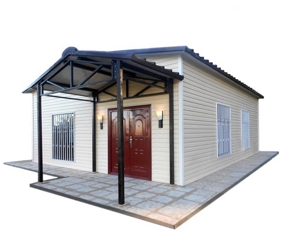 prefabricated steel frame low cost modular dome house homes villa