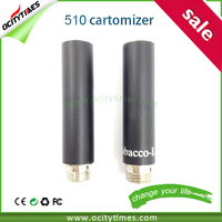 disposable electronic cigarette empty cartridge refill cartomizer 120mm e-cigarette empty cartridge 500 puff e cigarette