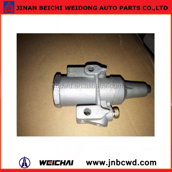 HeavyTruck Regulator Valve, Beiben Truck Air Pressure Regulator