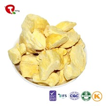 TTN Wholesale Cheap Price New Dried Durian Chips