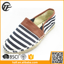 Cheap safety men shoes free samples