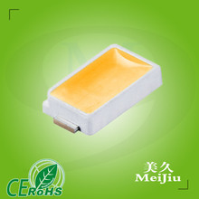 Made in China 6000-6500K Epistar 55-65LM 0.5 Watt 5730 LED Chip h15 halogen lamp