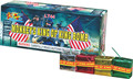 Firecracker for kids and party celebration firecrackers& fireworks thunder fireworks