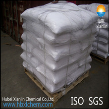 High Quality Competitive Price Food Preservatives Benzoic Acid