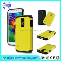 cover case for samsung galaxy beam i8530,2014 new products in market