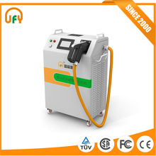 Chinese supplier 15kW level3 ev electric car charger