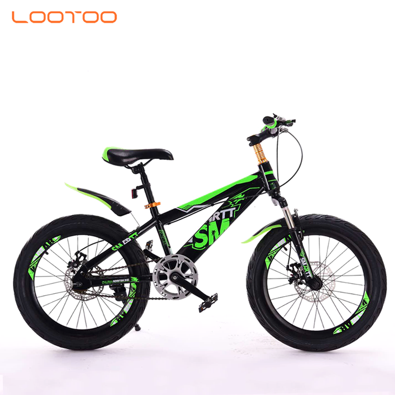 kids bike (53).png