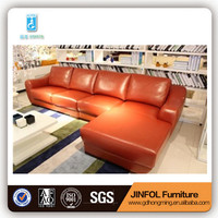 Furniture Living Room Latest Sofa Design