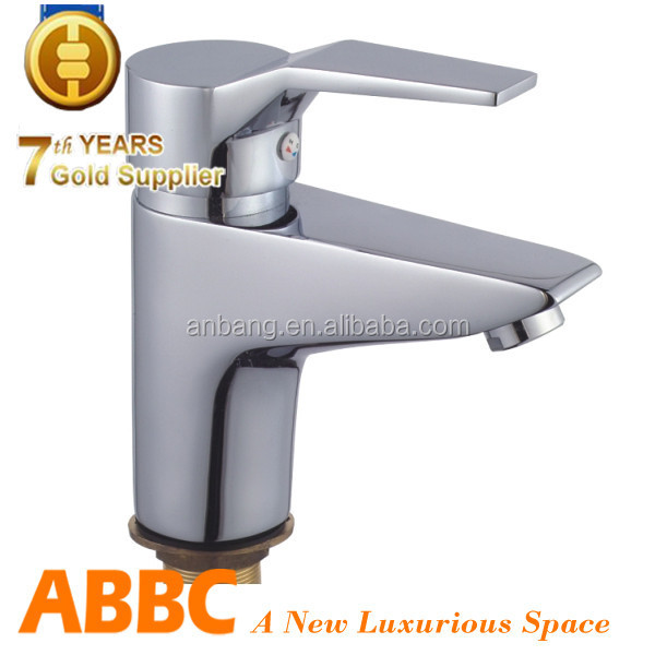 New detailed fancy bathroom sink faucets direct B-12