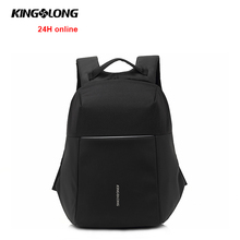 KINGSLONG anti theft daypack bag brands laptop bag <strong>school</strong> waterproof women's backpack brand names travel with charger